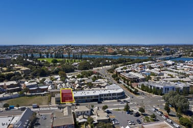 212 Queen Victoria Street North Fremantle WA 6159 - Image 3