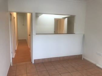 36 Loganlea Road Waterford West QLD 4133 - Image 2
