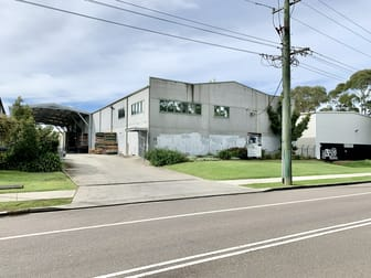 95 Gavenlock Road Tuggerah NSW 2259 - Image 1