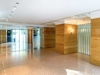 15 Springfield Avenue Potts Point NSW 2011 - Image 2