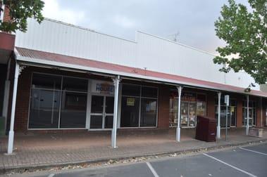 143-145 Wynyard Street Tumut NSW 2720 - Image 1