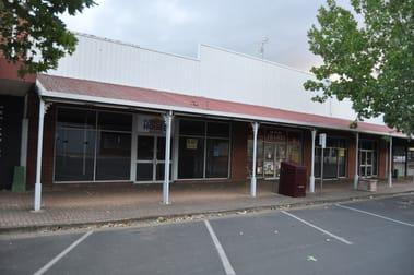 143-145 Wynyard Street Tumut NSW 2720 - Image 2