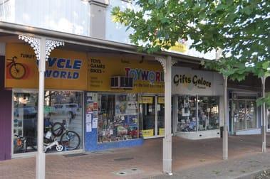 55 Russell Street Tumut NSW 2720 - Image 1