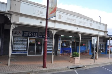 41-45 Russell Street Tumut NSW 2720 - Image 2