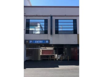122 Hindley Street Adelaide SA 5000 - Image 1