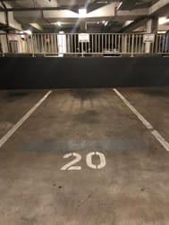 122 Hindley Street Adelaide SA 5000 - Image 3
