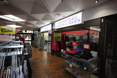Shop 2 Boronia Mall/50 Boronia Road Boronia VIC 3155 - Image 1