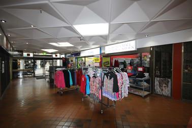 Shop 2 Boronia Mall/50 Boronia Road Boronia VIC 3155 - Image 2