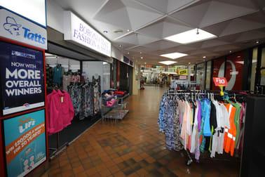 Shop 2 Boronia Mall/50 Boronia Road Boronia VIC 3155 - Image 3