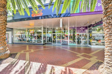 294 Peel Street Tamworth NSW 2340 - Image 1