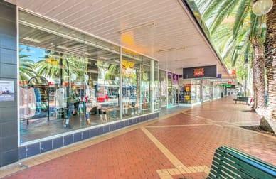 294 Peel Street Tamworth NSW 2340 - Image 2
