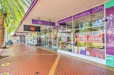 294 Peel Street Tamworth NSW 2340 - Image 3