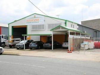 15 Staple Street Seventeen Mile Rocks QLD 4073 - Image 1
