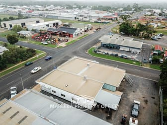50 Rankin Street Mareeba QLD 4880 - Image 1