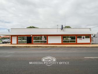 50 Rankin Street Mareeba QLD 4880 - Image 3