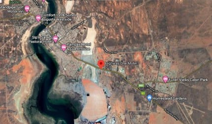 Lot 2 Augusta Highway Port Augusta SA 5700 - Image 2