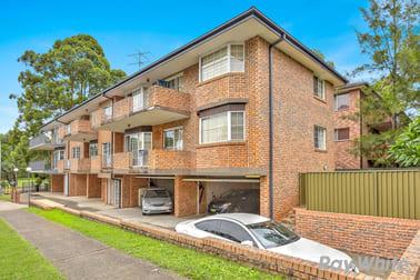1-5/35 Park Avenue Westmead NSW 2145 - Image 1