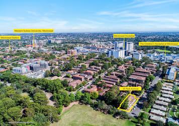 1-5/35 Park Avenue Westmead NSW 2145 - Image 3
