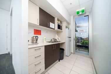 9/204-218 Dryburgh Street North Melbourne VIC 3051 - Image 3