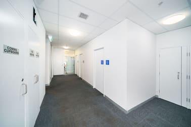 13/204 Dryburgh Street North Melbourne VIC 3051 - Image 3