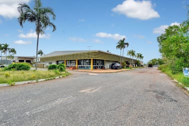 66 Export Drive East Arm NT 0822 - Image 3