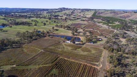 Kersbrook Cherry Farm 1718 South Para Road Kersbrook SA 5231 - Image 3
