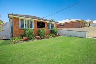 1-8/36 Church Street Mayfield NSW 2304 - Image 1