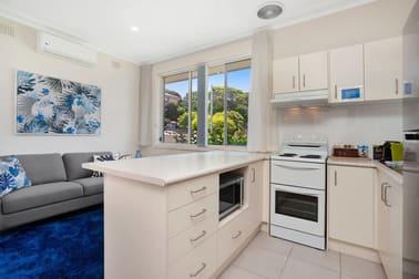 1-8/36 Church Street Mayfield NSW 2304 - Image 3