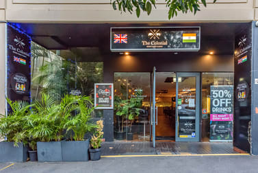 27/118 Crown Street Darlinghurst NSW 2010 - Image 2