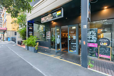 27/118 Crown Street Darlinghurst NSW 2010 - Image 3