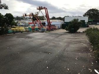 160A Lake Road Port Macquarie NSW 2444 - Image 3