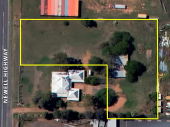 Lot 211 Gilgandra Road Dubbo NSW 2830 - Image 1