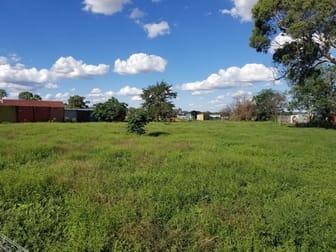 Lot 211 Gilgandra Road Dubbo NSW 2830 - Image 2