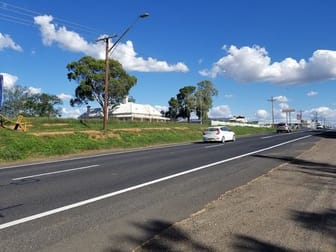 Lot 211 Gilgandra Road Dubbo NSW 2830 - Image 3