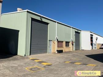 14/115 Dollis Street Rocklea QLD 4106 - Image 1