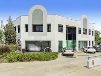 Unit 2/1-3 Central Avenue Thornleigh NSW 2120 - Image 1