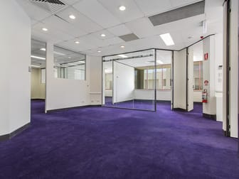 Unit 2/1-3 Central Avenue Thornleigh NSW 2120 - Image 3