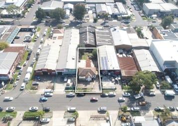 80 Carlingford Street Sefton NSW 2162 - Image 1
