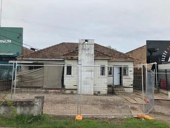 80 Carlingford Street Sefton NSW 2162 - Image 3