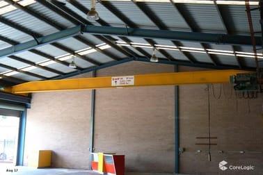 8 Second Avenue Unanderra NSW 2526 - Image 3