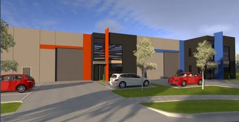 2/10-12 Panenka Court Cranbourne West VIC 3977 - Image 2