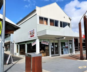 5 Orient St Batemans Bay NSW 2536 - Image 2