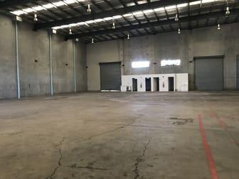 80 Nestor Drive Meadowbrook QLD 4131 - Image 2