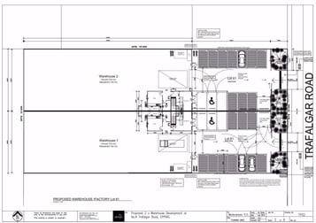 Epping VIC 3076 - Image 3