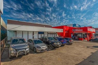58 Abbotsford Road Bowen Hills QLD 4006 - Image 3