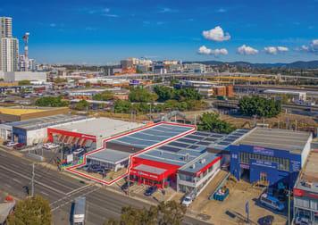 58 Abbotsford Road Bowen Hills QLD 4006 - Image 2