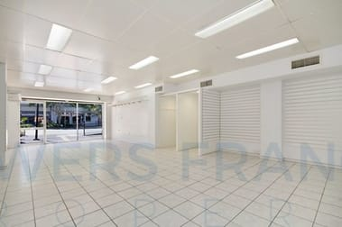 30A Griffith Street Coolangatta QLD 4225 - Image 2
