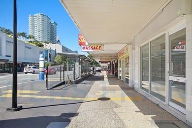 30B Griffith Street Coolangatta QLD 4225 - Image 3