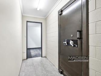 1/20 Randolph Street Rocklea QLD 4106 - Image 2