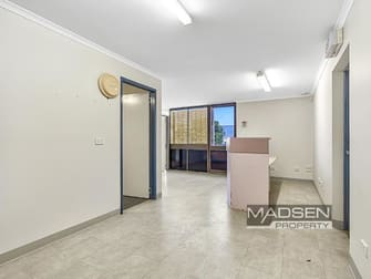 1/20 Randolph Street Rocklea QLD 4106 - Image 3